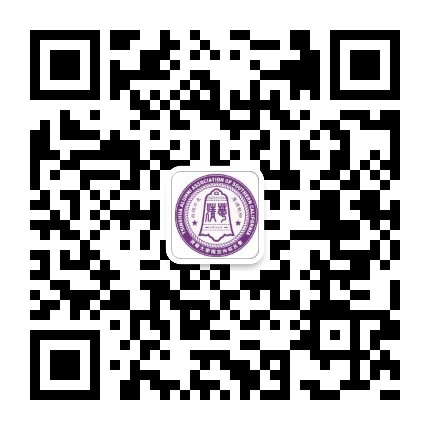 Q-code for WeChat