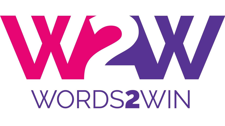 Words2Win