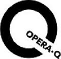 opera q