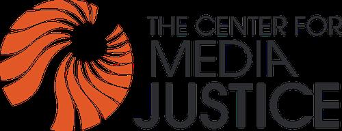 cmj logo