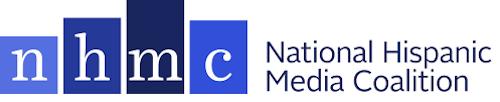 nhmc logo
