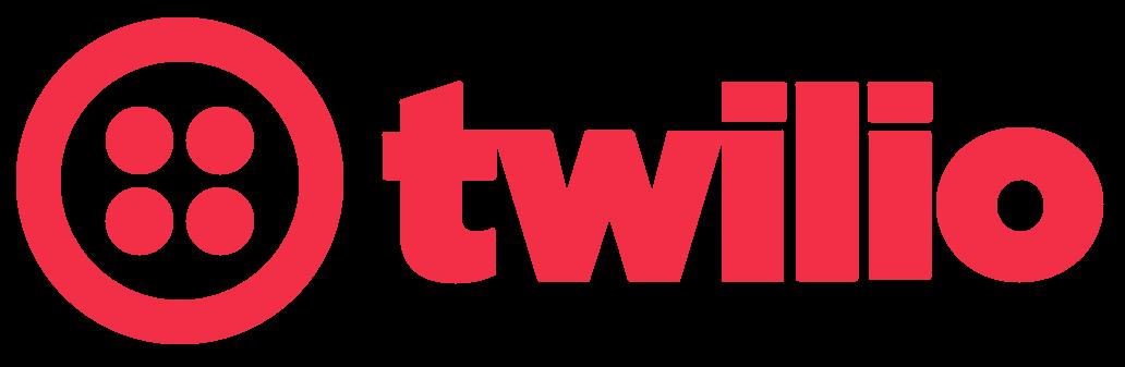 Twilio logo