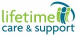 Lifetime Care & Support logo