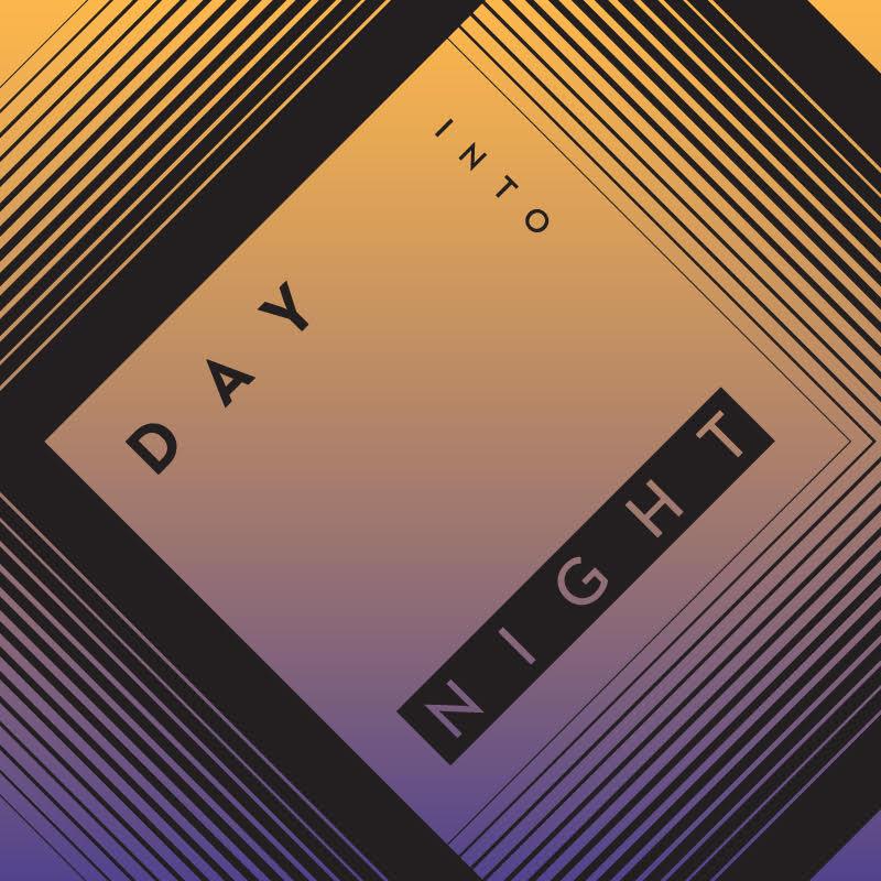 NRM-MDD-DAYINTONIGHT