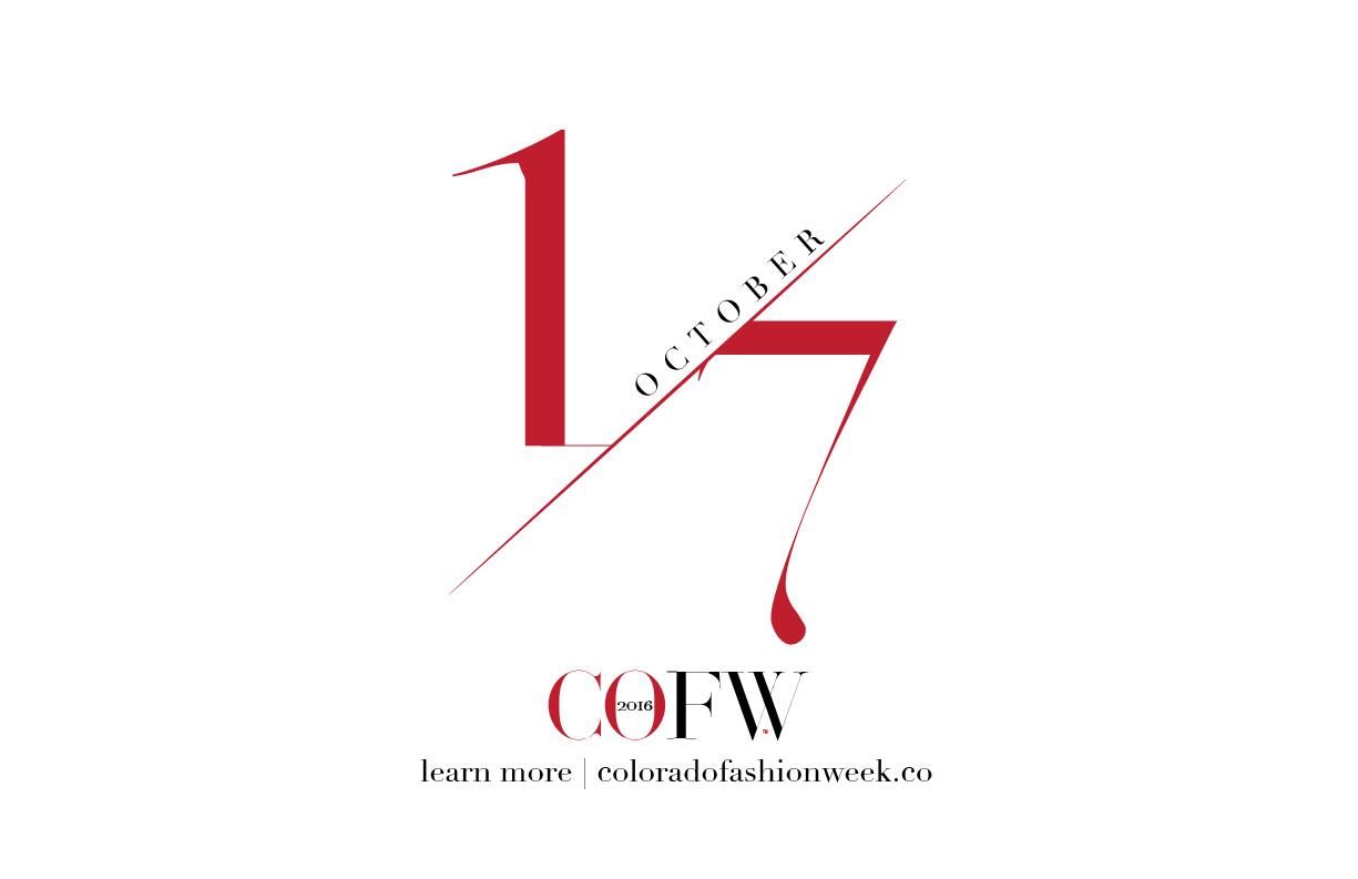 COFW 16 Flyer