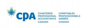 Chartered Professional Accountants Canada