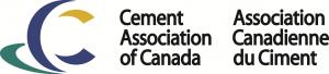 Cement Association Logo