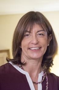 Maria Ines Baqué – Secretaria de Gestión e Innovación Pública del Ministerio de Modernización de la Nación