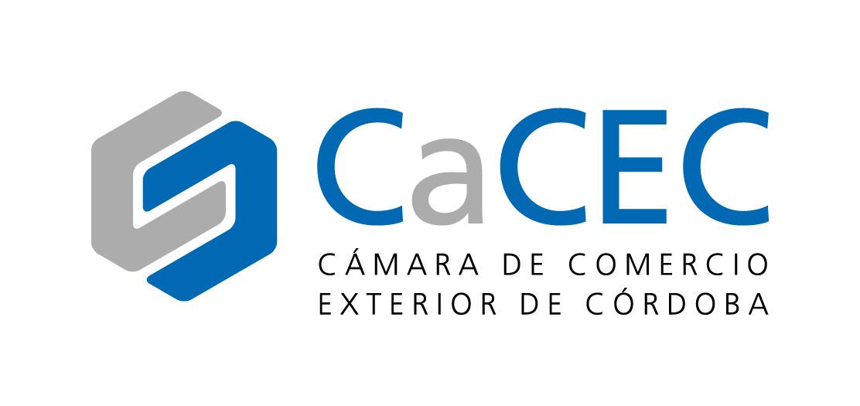 Camara de Comerco Exterior de Córdoba