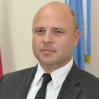 Pablo De Chiara - Secretario de Industria