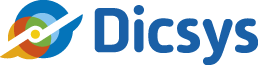 Dicsys