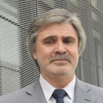 Walter Grahovac - Ministerio de Educación