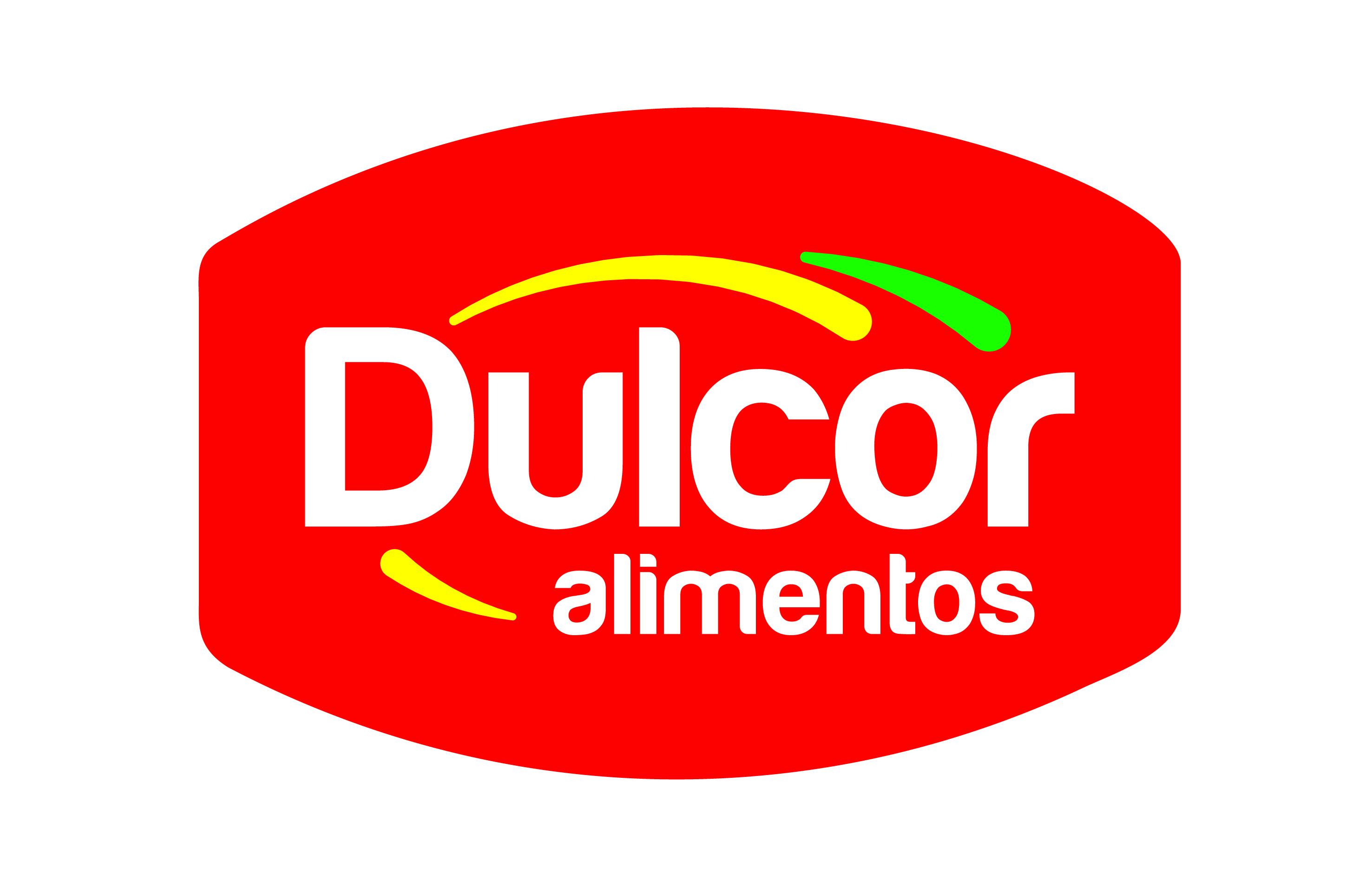 Dulcor