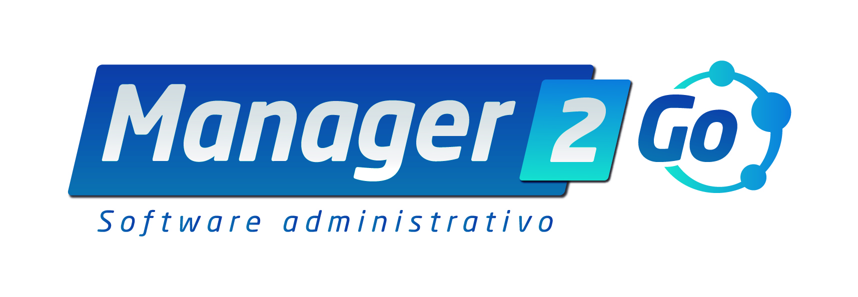 Manager GO