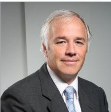 Marcelo Olmedo - CEO Promedon