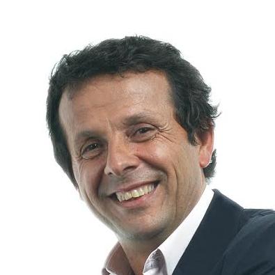 José Porta - CEO Porta Hnos