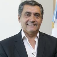 Walter Robledo - Ministro de Ciencia y Tecnología de Córdoba