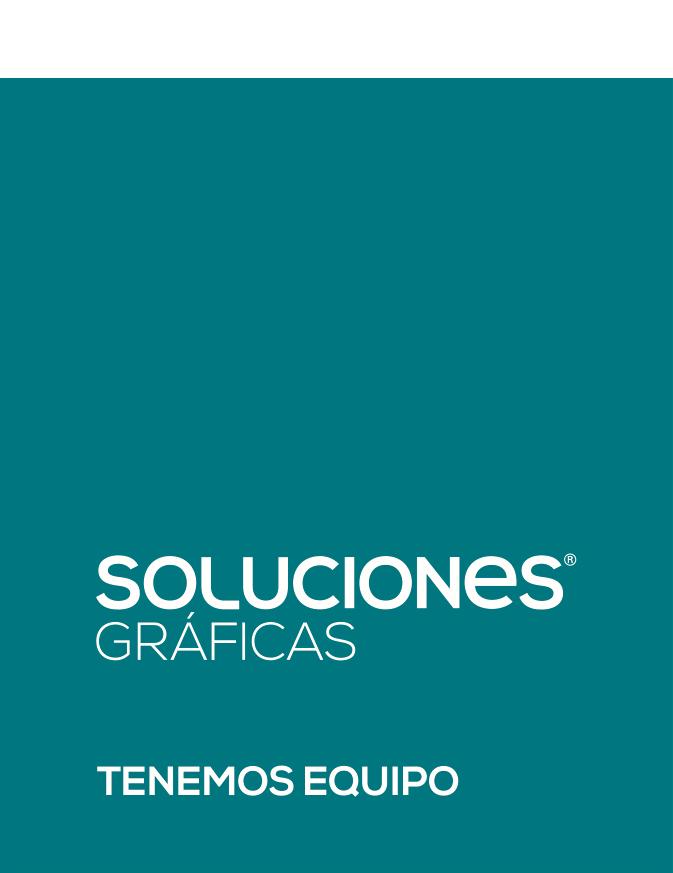 Soluciones Gráficas