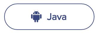 Realm Java