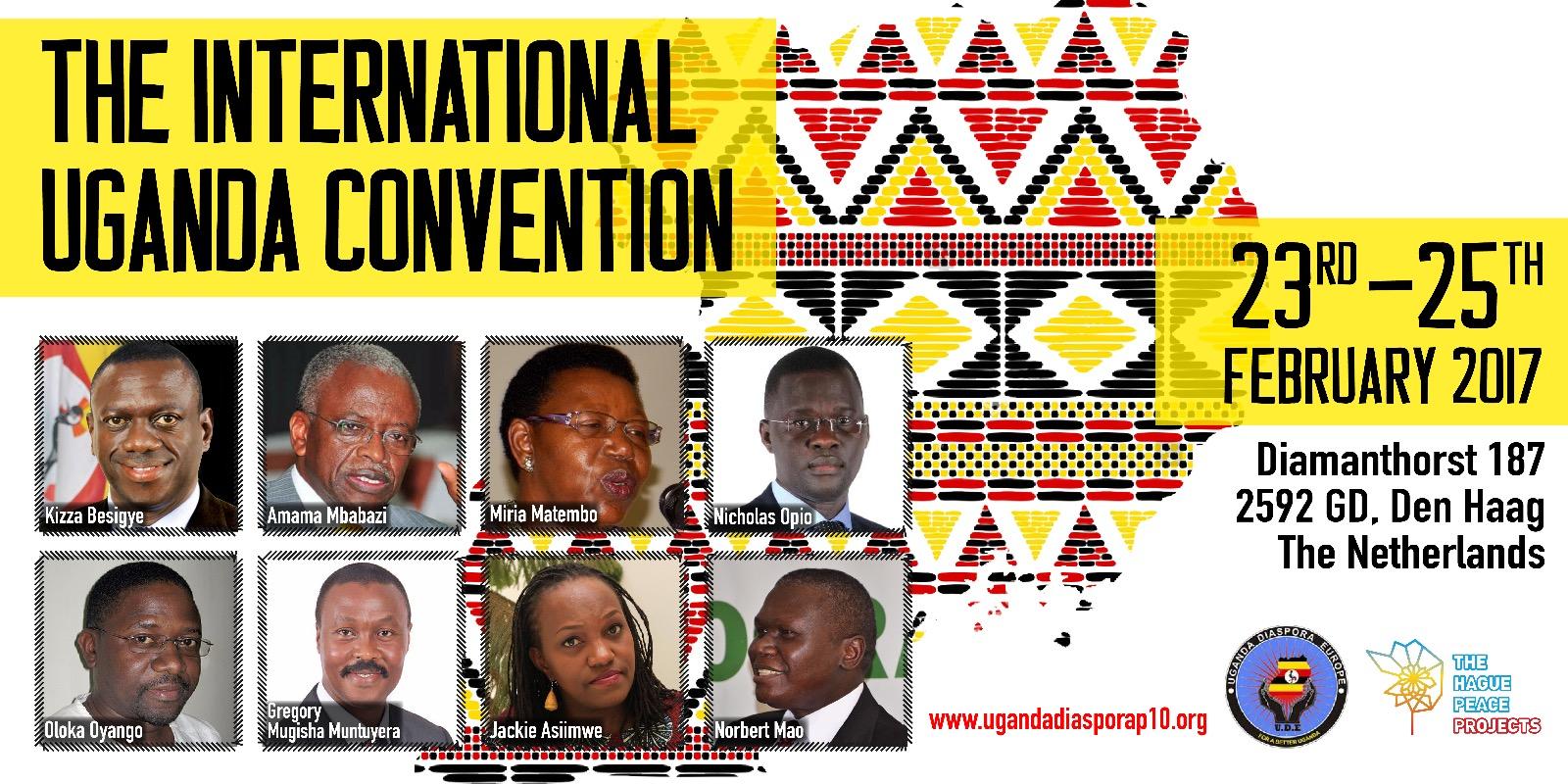https://www.ugandadiasporap10.org/
