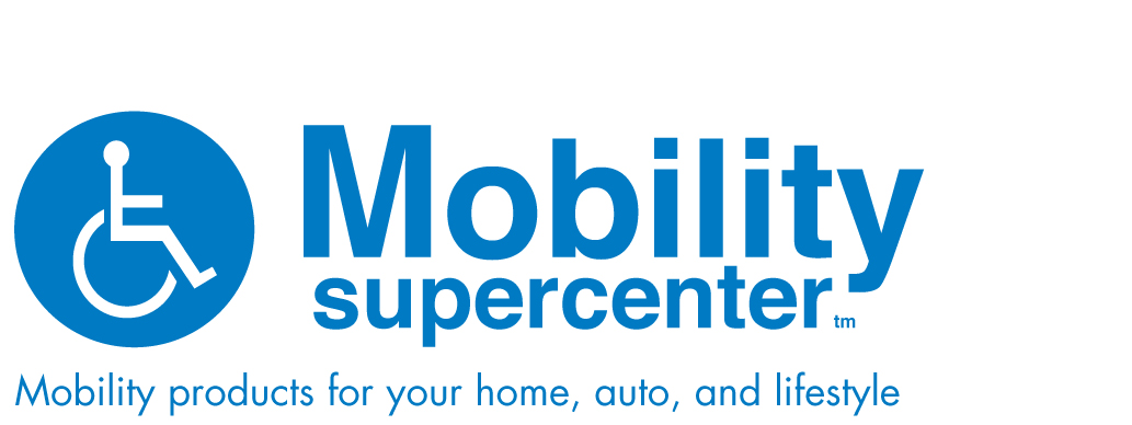 Mobility Super Center Logo