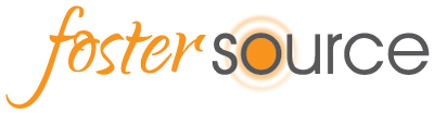 Foster Source Logo
