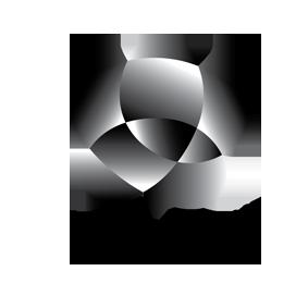 Nite Art 2017 Logo