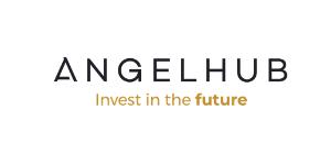 AngelHub logo