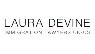 Laura Devine Immigration Lawyers US/UK