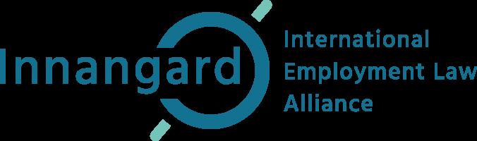 Innangard logo