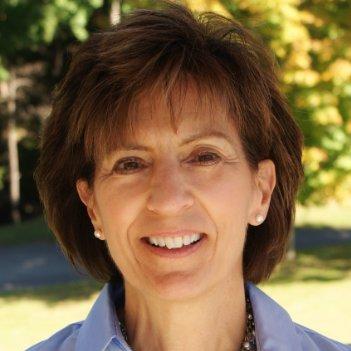 Marjorie K. Livingston MS, RDN, CDN