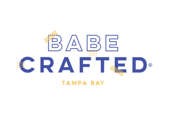 Babe Crafted