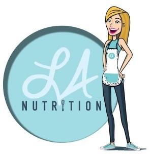 LizAnthonyNutrition.com