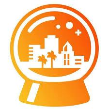 Startup Tampa Bay