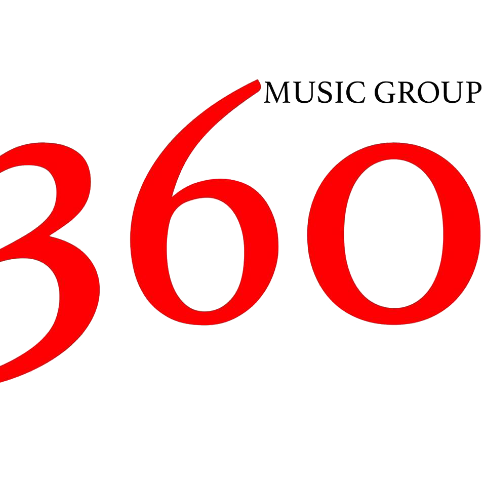 360 Music Group