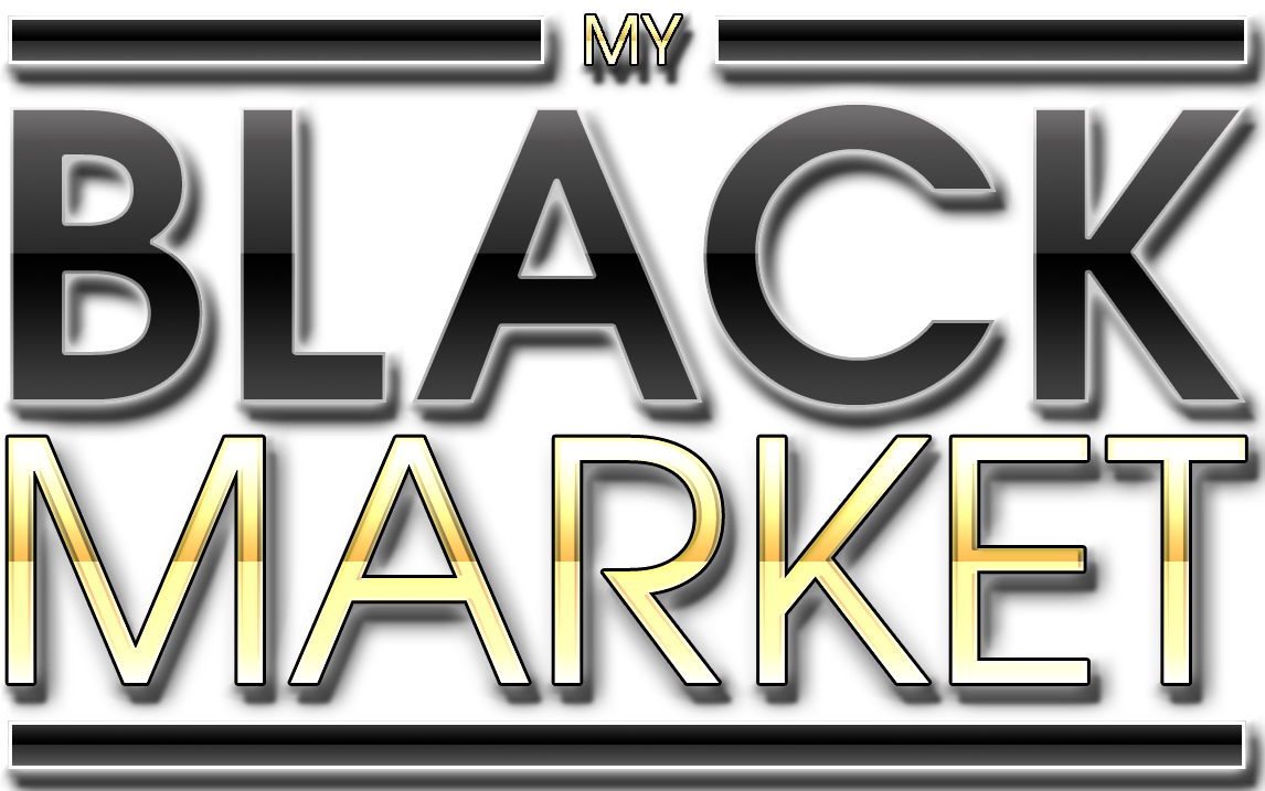My Black Market