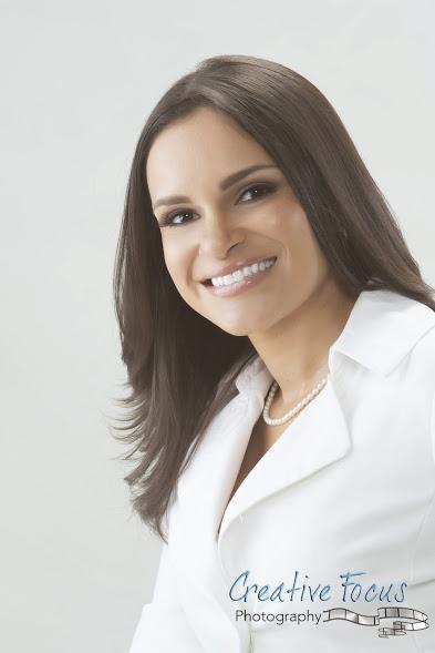 Karla HR