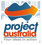 Project Australia