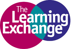 The Learning Exchange