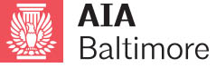 AIA Baltimore (Baltimore Chapter of The American Institute of Architects)