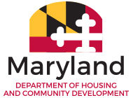 Maryland Department of Housing and Community Development