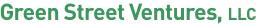 Green Street Ventures, LLC