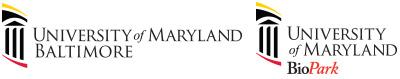 University of Maryland, Baltimore | University of Maryland BioPark