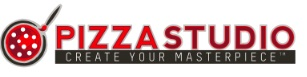 Pizza Studio logo