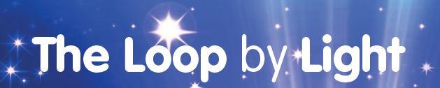 loop by light logo