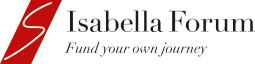 Isabella Forum logo