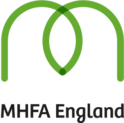 Mental Health First Aid (MHFA) Wolverhampton