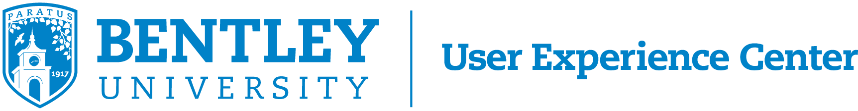 User Experience Logo