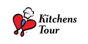 a Wish with Wings Kitchens Tour logo