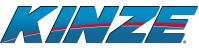 Kinze Logo